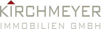cropped-kirchmeyer-immobilien-logo-1024x240-1.png